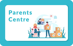 parents area final.png