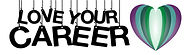 Love Your Career Logo.jpg