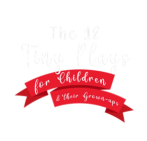 12 Plays Logo white.png