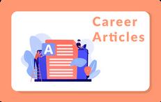 career articles.png