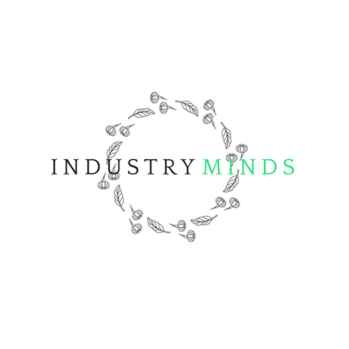 Industry Minds Awards