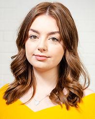 Hannah Burnside