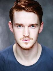 Owen Landon