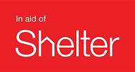 In aid of Shelter- PRINT.jpg