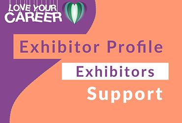Exhibitor Profile   Exhibitors
