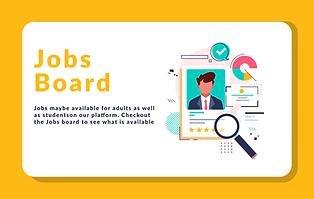 jobs board.png