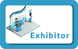 exhibitor.png