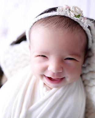 Menino-Menina-Newborn-Recém-Nascido-Bebê