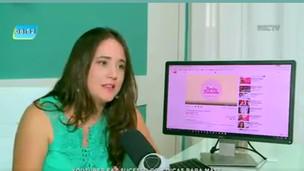 youtuber-faz-sucesso-com-dicas-para-mães
