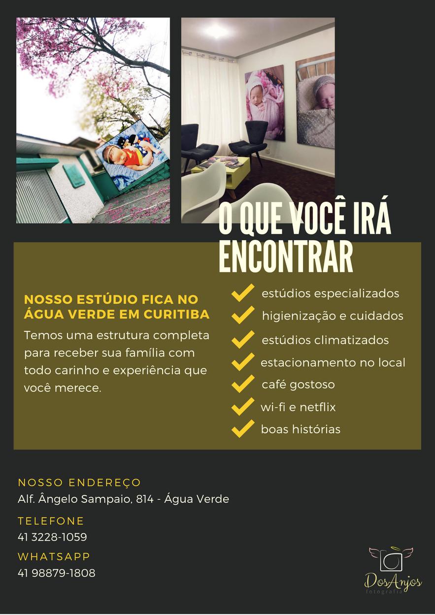 Bio (6).png