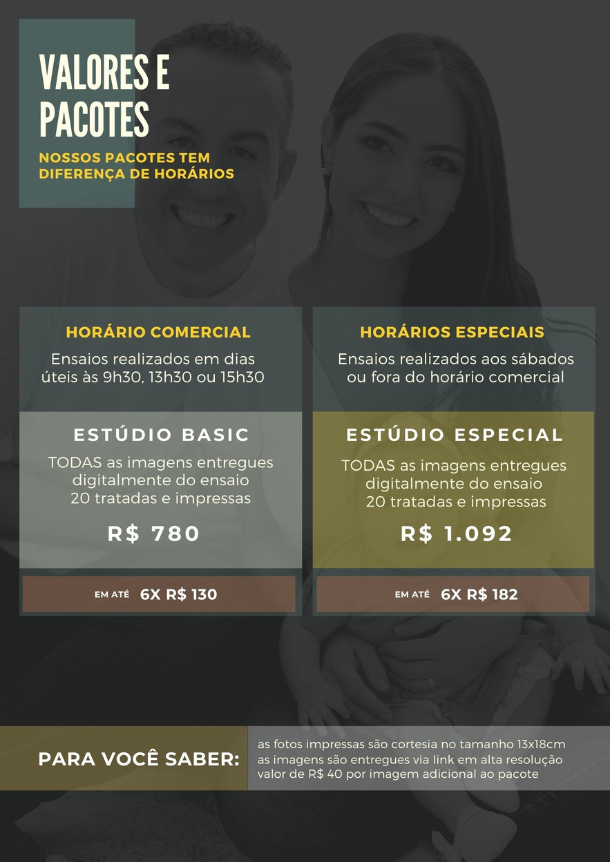 _BOOK ESTÚDIO 2020.jpg