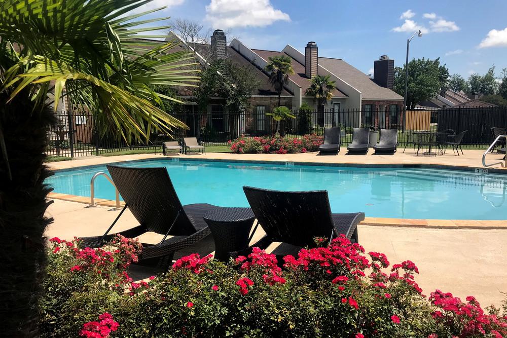 pool2-new.jpg