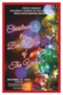 Holiday Poster - Frisco Chorale.jpg