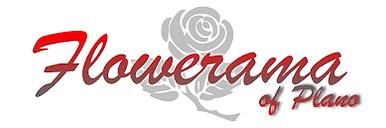 Flowerama Of Plano.png