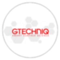 gtechlogo.png