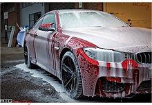 BMW-M4-Enhancement-detail 6.JPG