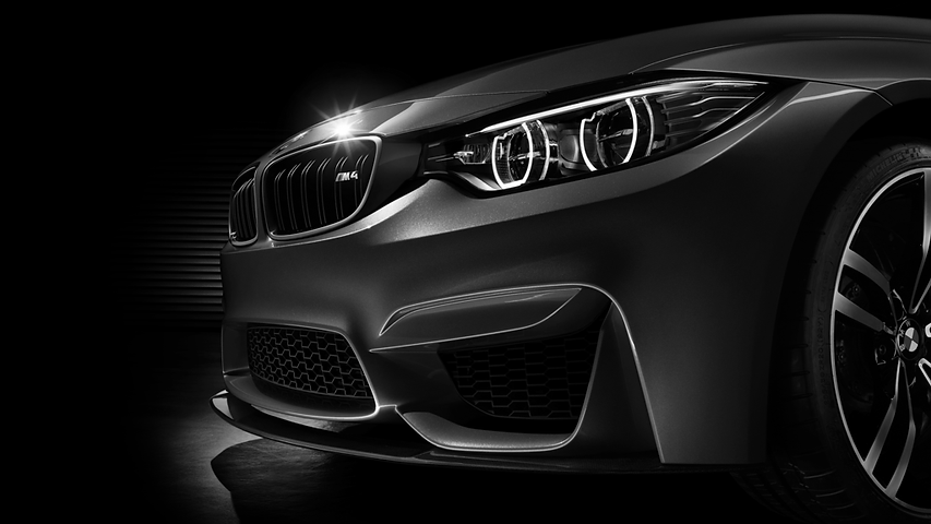 bmwm4front.png