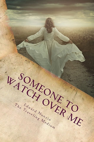 someone to watch over me final cover.jpe