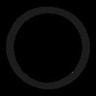 Logo Options-01.png