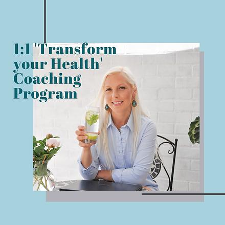 1_1 Transform your Health Coaching progr