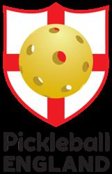 pbEng-Logo2.png