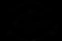 glci_logo_final2_black shaddow.png