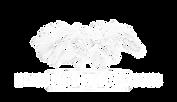 2021-Heartland-Productions_Full-Logo_Whi