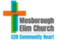 MEC_logo.jpg
