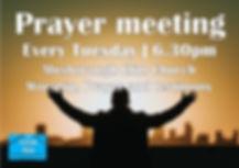 prayer meeting poster.jpg