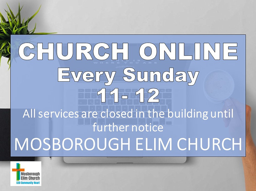 Online service poster.jpg