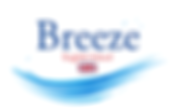 master_Breeze_logo_CMYK_outline_CS1_v2_e