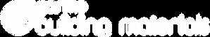 Logo GBM-21.png
