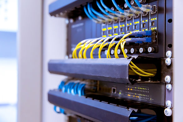 network-switch-and-ethernet-cables-data-center-concept.jpg