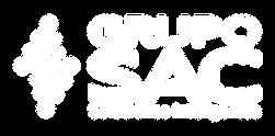 Grupo SAC Logo-01.png