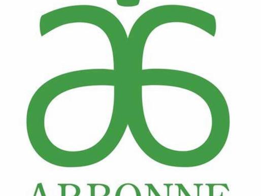 Arbonne: Botanically-Based Products