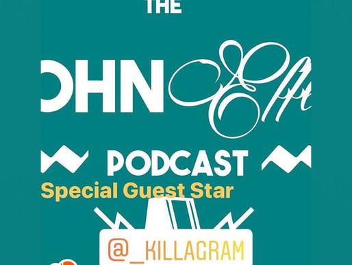 """The John Effect Episode 152 """"Pandering Stunt Queen"""""""