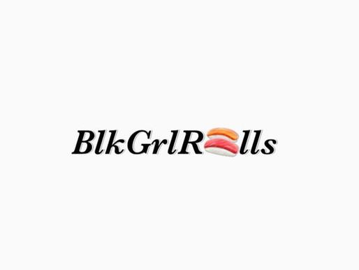 BlkGrlRolls: Philadelphia, PA