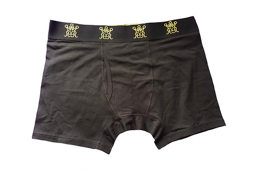 Royalty Boxer Briefs
