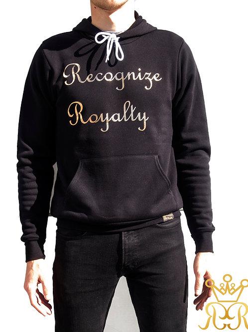 Royalty Hoodie