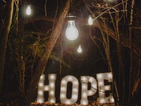 Hope Within Us