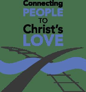 connecting-logo