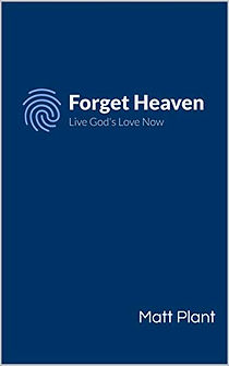 Forget Heaven book cover.jpg
