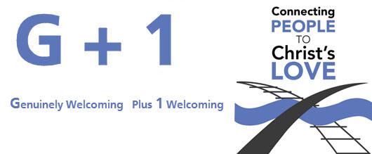 gplus1_welcoming