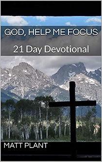 Devotional Cover.jpg