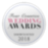 Four counties award