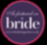 BrideMagazine