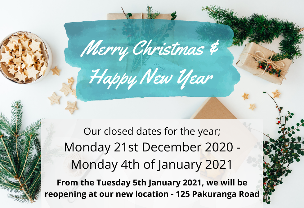 Christmas closing dates.png