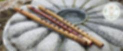 shinobue.jpg