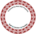 Logo part.png
