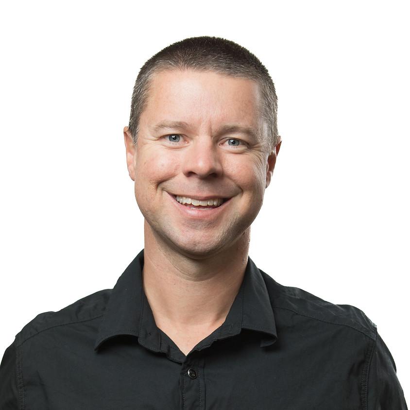 MATTHEW BURGESS   DIRECTOR   VIEW LEGAL
